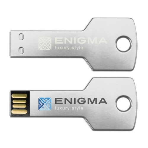 USB sleutel Home