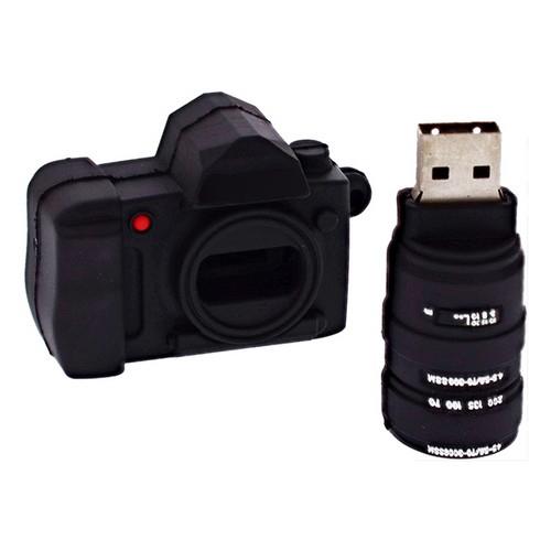 USB stick Camera