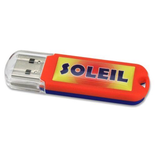 USB stick Spectra