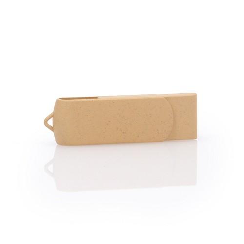 USB-stick Twist Recycle