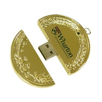 3688-usb-stick-Olympic.jpg