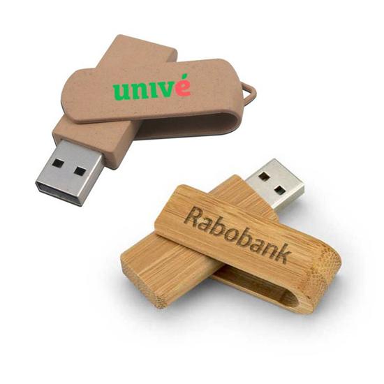 Blog-USBstick-milieuvriendelijk.jpg