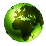 Groene-wereld.jpg