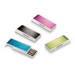 Mini-USB-sticks-als-relatiegeschenk.jpg