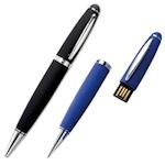 USB-pennen-bedrukken.jpg