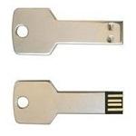 USB-sleutel-Home2.jpg