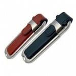 USB-stick-als-directie-geschenk.jpg