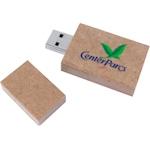 USB-sticks-op-de-werkvloer.jpg