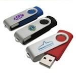 USB-sticks-presentatie.jpg
