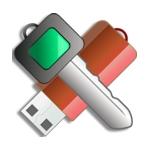 USB-sticks-wachtwoordbeveiliging-.jpg