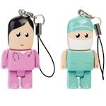 USB-sticks-ziekenhuis.jpg