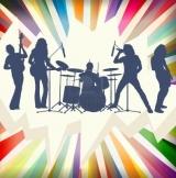 band_usb.jpg