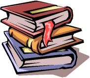 boeken-usb.jpg