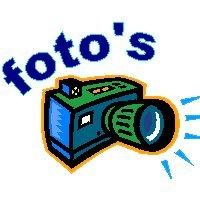 camera-usbstick-181.jpg