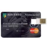 creditcard-02.jpg