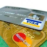 creditcard_usb.jpg
