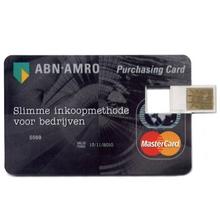 creditcardusb-103.jpg