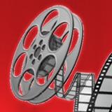film_op_usb.jpg