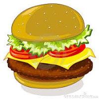 hamburger-usbstick-202.jpg