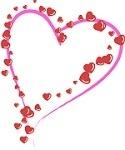 heart-o-hearts.jpg
