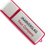 jaarverslag-op-USB-stick.jpg
