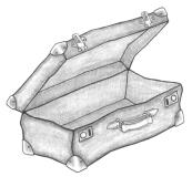 koffer-usb.jpg