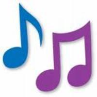 muziek-op-bedrukte-usb-198.jpg