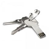 sleutel.jpg