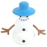 sneeuwpop.jpg