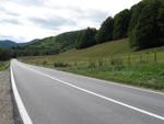 snelweg-89.jpg