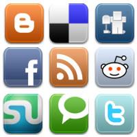 social-media-usb-179.jpg