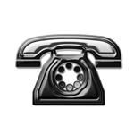 telefoon-80.jpg