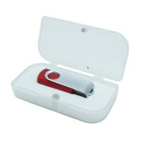 usb-stick-giftbox-205.jpg