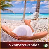 vakantie-usbbedrukken-192.jpg