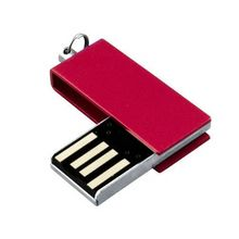 Mini USB sticks