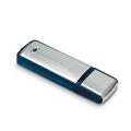 USB Stick Classic