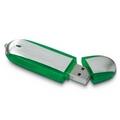USB stick Manja
