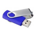 USB Stick Twist